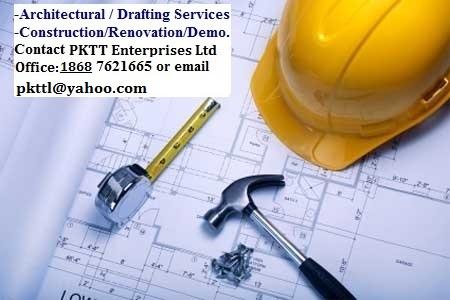 PKTT Enterprises Ltd